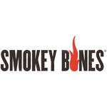 graphic regarding Smokey Bones Coupons Printable known as $10 Off Smokey Bones Discount coupons Promo Codes - Sept. 2019