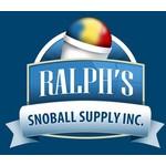 Snowball Supply Inc.