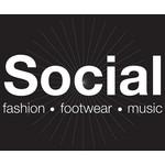 Social Store, Howard Eggleston