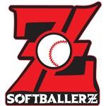 Softballerz.com