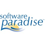 Software Paradise UK