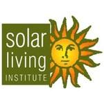 The Solar Living Institute