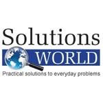 Solutions World