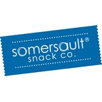 somersault snack co