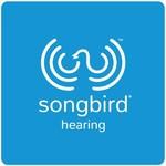 Songbird hearing Inc.