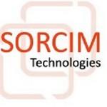 SORCIM Technologies