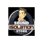 soundisolationstore.com