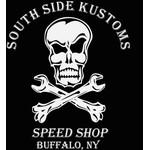South Side Kustoms