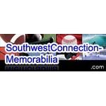 Southwestconnection-memorabilia.com