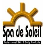Spa de Soleil Laboratories
