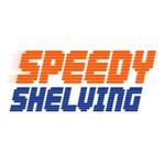 Speedy Shelving