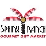 Sphinx Date Ranch