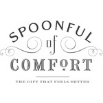 Spoonful of Comfort