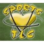 sportstlc.com