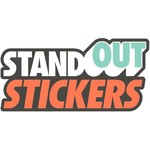 Stand Out Stickers