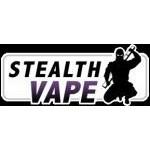 Stealth Vape UK
