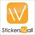 stickerswall.com