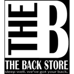 The Back Store