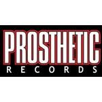 ::: Prosthetic Records ::