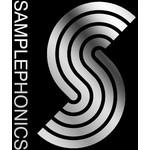 Store.samplephonics.com
