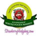 Strawberryhedgehog.com