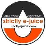 StrictlyEJuice.com