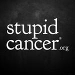 Stupidcancerstore.org