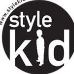Stylekid.ca