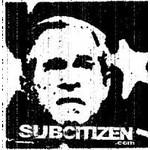 Subcitizen