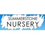 summerstonenursery.com