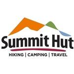 Summit Hut