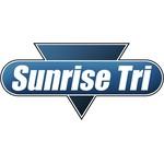 Sunrisetri.com