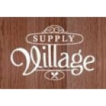 SupplyVillage