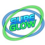 Sure Glow