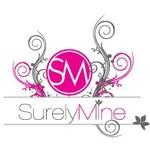 Surelymine.com