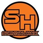 Survival Hax