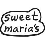 Sweet Maria's