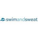 Swim & Sweat
