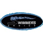 Swimmer's Choice