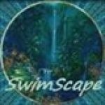 SwimScape Your Friendly Pool Store