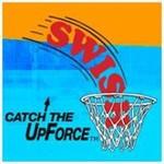 The Swish Method