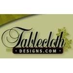 TableClothDesigns.com