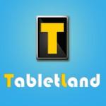 Tabletland