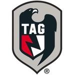 Tacticalassaultgearstore.com