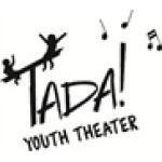 TADA Children's Theater