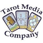 Tarotmediacompany.com