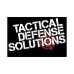 Tactial Defense Solutions