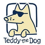 Teddy the Dog