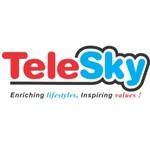 teleSky
