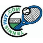 TENNIS HUT.COM